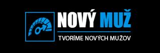 novymuz.sk