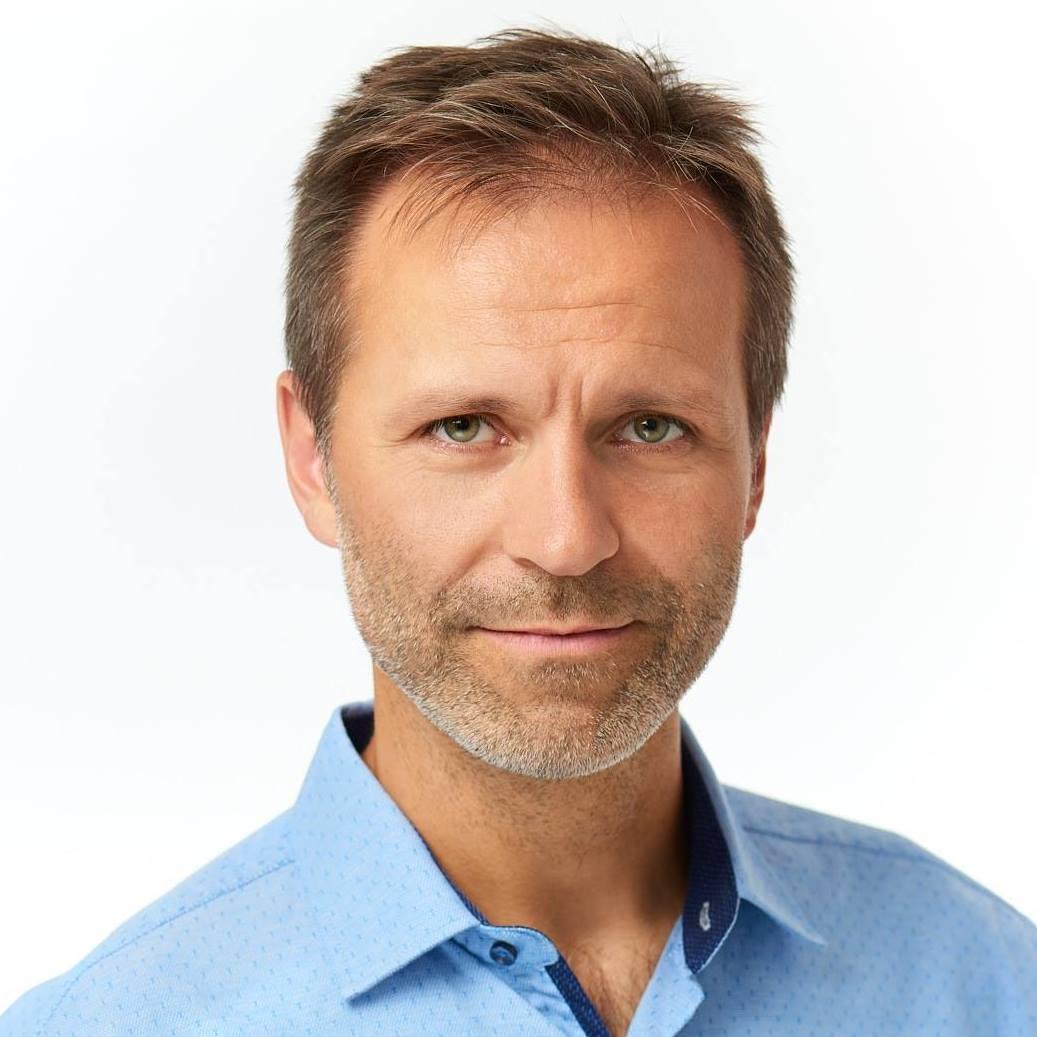 Petr Hadač